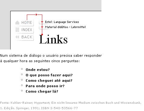 id:hypertext [4kB]