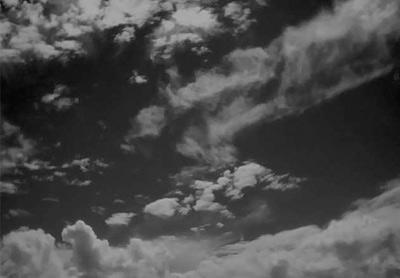 Wolke Cloud Nuvem