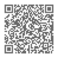 QR Code Link zu Artikel