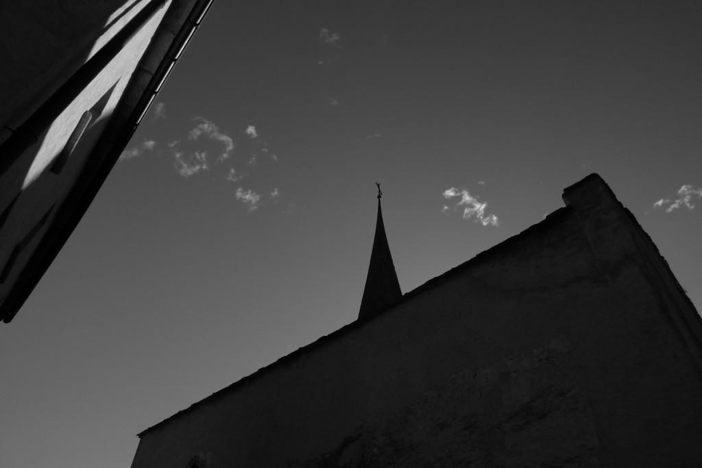 Image-Ref: P1240070 | © 2014 Markus Steiger