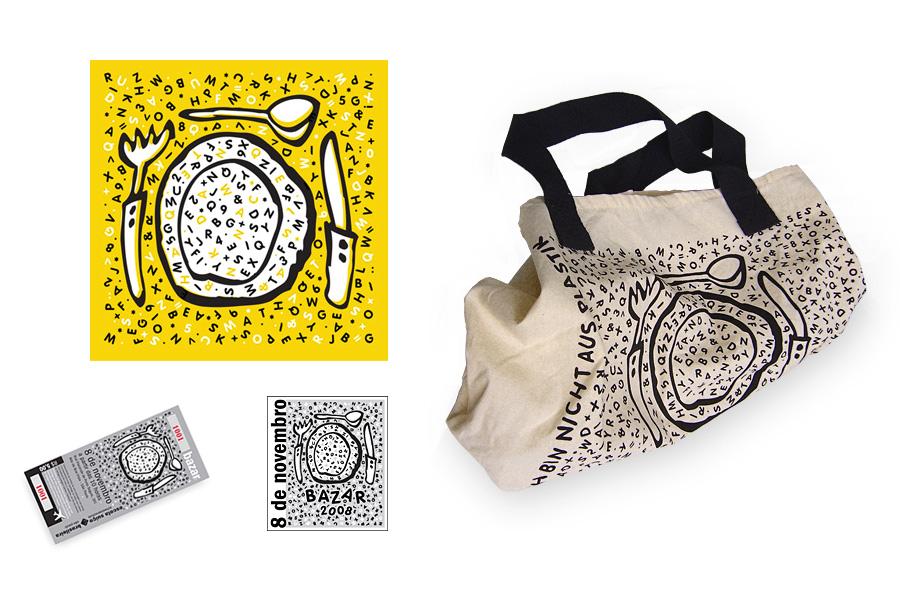 Markus Steiger Product Design