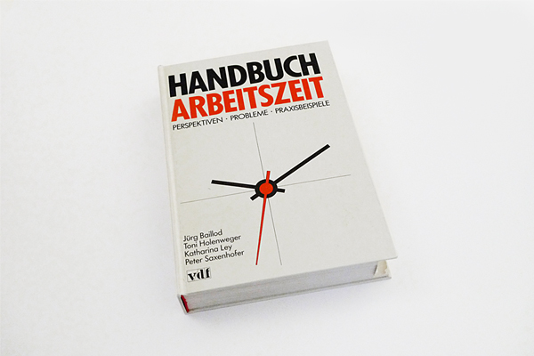 Markus Steiger Project 00138 Infografiken für Handbuch Arbeitszeit vdf