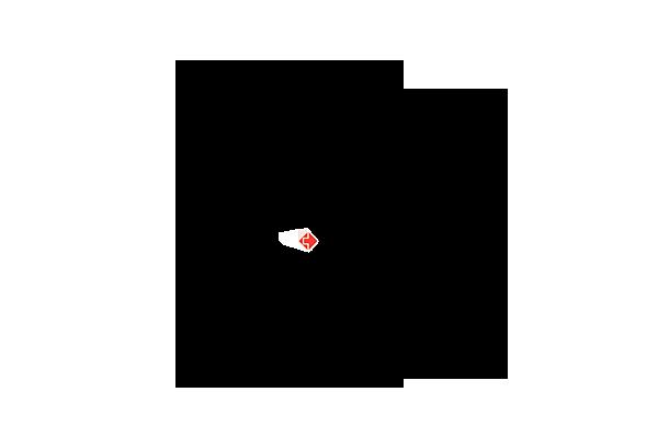Markus Steiger Project 01407 Map Schweizerschule
