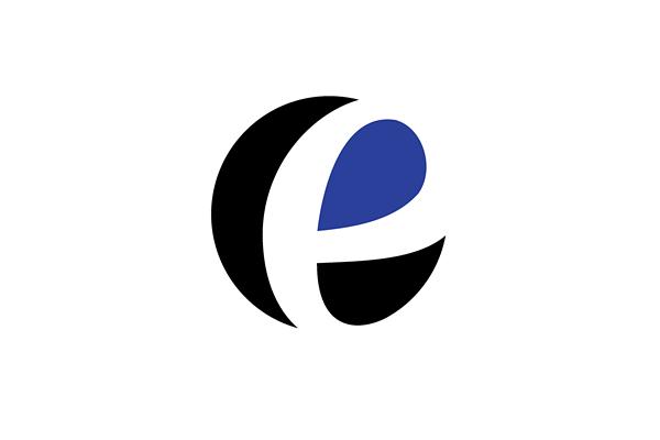 Markus Steiger Project 01637 Visuellles Erscheinungsbild für EcoWin - Eco Solutions