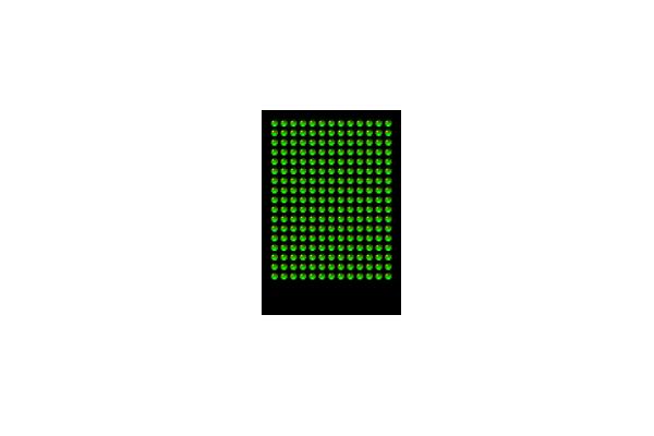 Markus Steiger Project 01809 GIF-Animation Weihnachten
