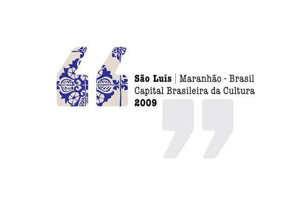 Markus Steiger Project 01913 São Luis Kulturhauptstadt 2009