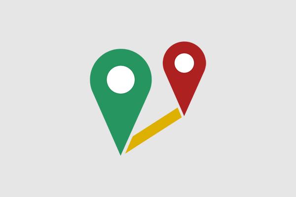Markus Steiger Project 02631 App GeoCorrect