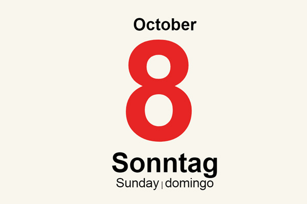 Markus Steiger Project 02693 Calendar New Version