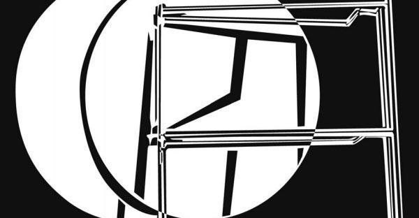 Screenshot Site Schweizerisches Design zum Klappen, Stapeln und Verstellen