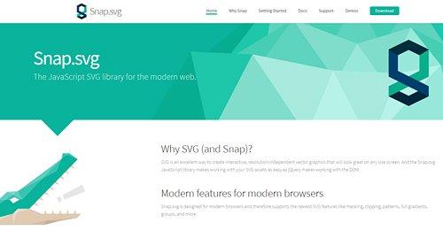 Screenshot Site Snap.svg